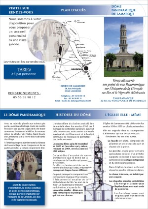 brochure-dome-lamarque