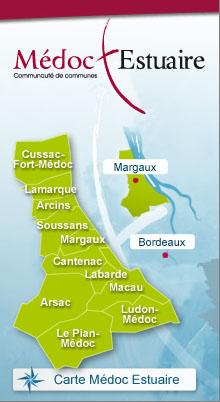 http://www.cc-medoc-estuaire.fr/