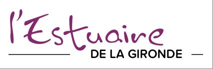 http://www.estuaire-gironde.fr/