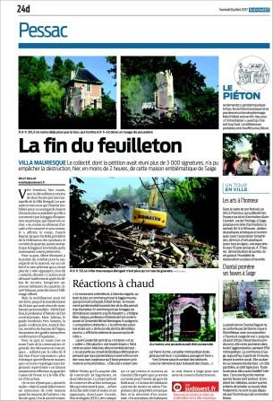 sud-ouest-2017-07-08-villa-mauresque-la-fin-du-feuilleton.jpg