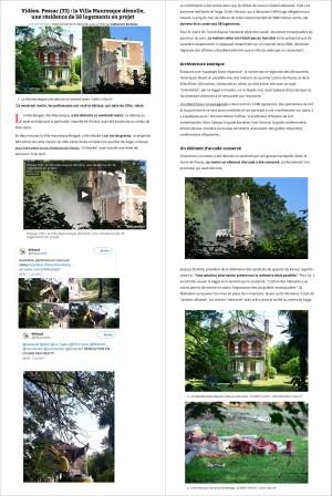 sud-ouest-du-7-juillet-2017-pessac-la-villa-mauresque-démolie.jpg