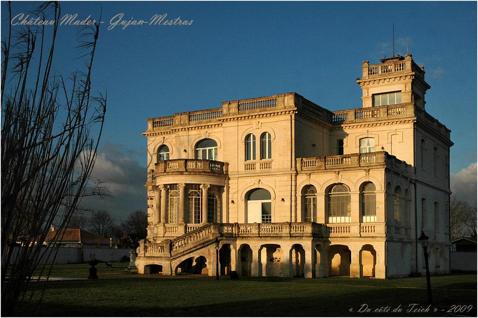 blog-dsc_7780-chateau-mader-2009.jpg