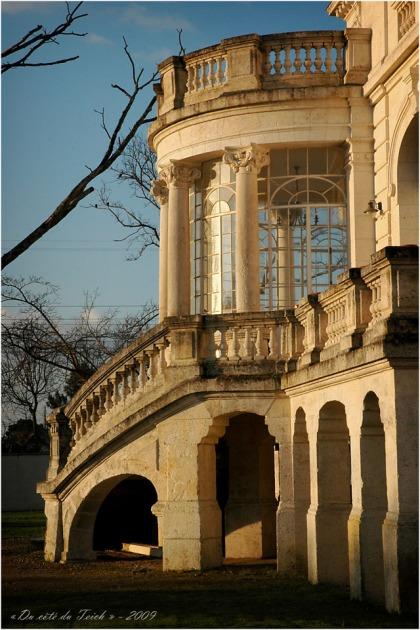 blog-dsc_7784-chateau-mader-2009.jpg