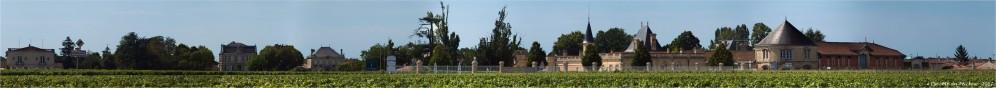 BLOG-P8010697-706-vigne et village Margaux-2
