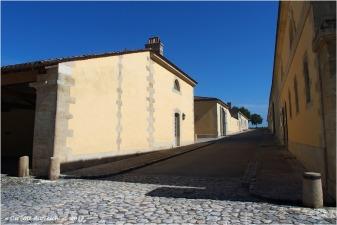 BLOG-P8010750-Château Margaux