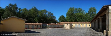 BLOG-P8010752-54-Château Margaux