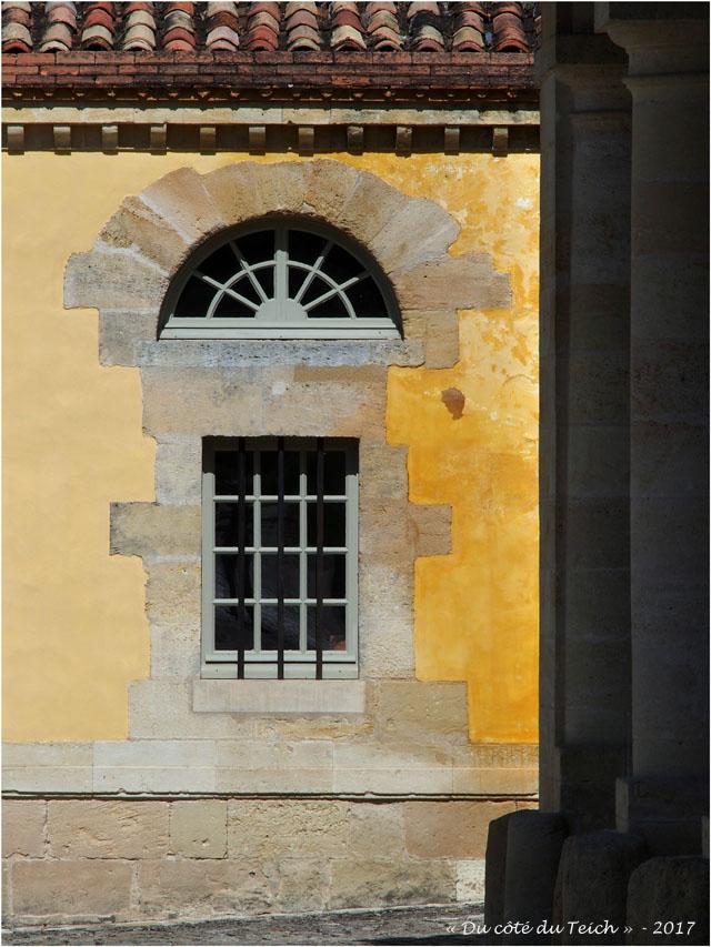 BLOG-P8010755-Château Margaux