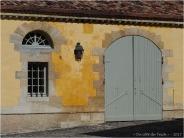 BLOG-P8010758-Château Margaux