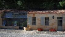 BLOG-P8010760-Château Margaux