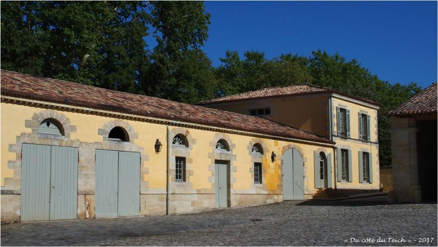 blog-p8010764-château-margaux.jpg