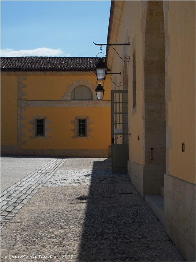 blog-p8010775-château-margaux.jpg