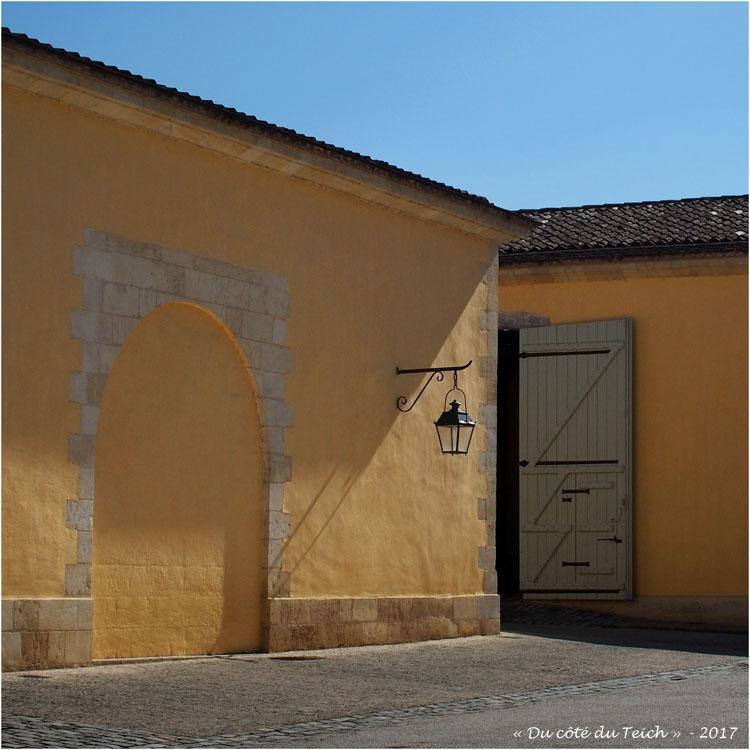 blog-rec-p8010776-château-margaux.jpg