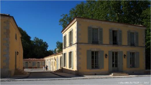 BLOG-P8010779-Château Margaux