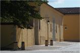 BLOG-P8010790-Château Margaux