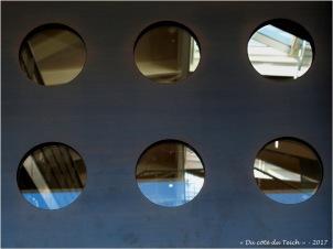 BLOG-P8010797-Château Margaux