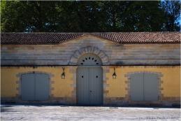 BLOG-P8010806-Château Margaux