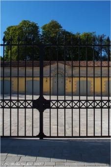 BLOG-P8010808-Château Margaux