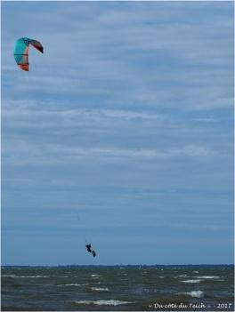 BLOG-P8050836-kitesurf le Canal