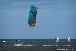 BLOG-P8050837-kitesurf le Canal
