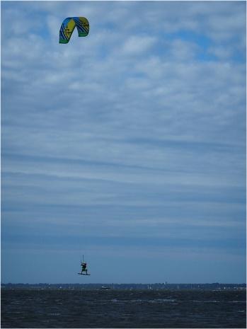 BLOG-P8050859-kitesurf le Canal