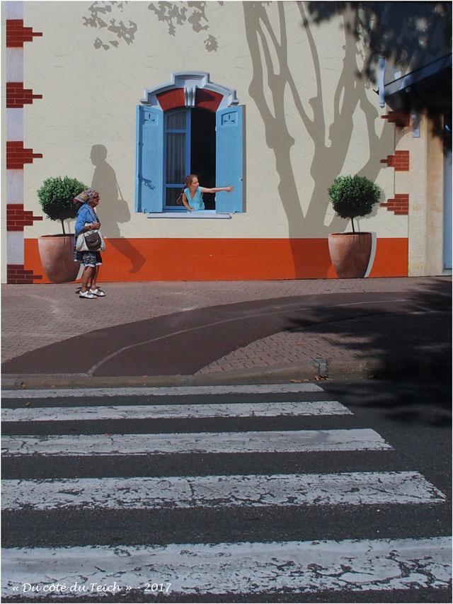 blog-p8061017-2-trompe-loeil-arcachon-joelle-ducouret-graphiste-bordeaux.jpg