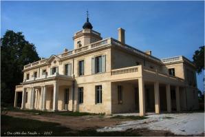 BLOG-P8241296-2-chateau Certes Audenge Aout 2017