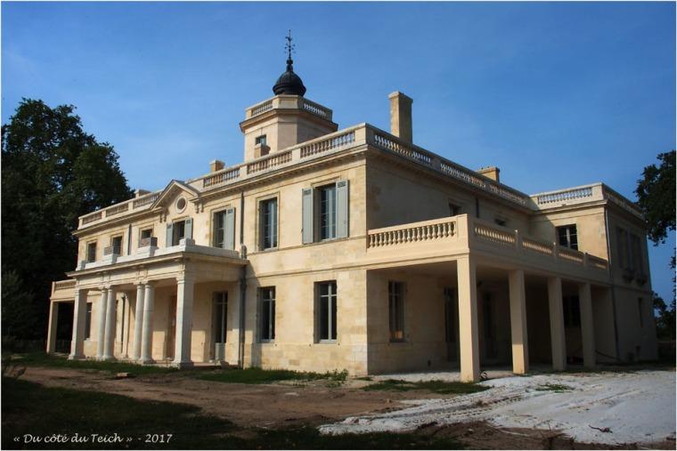 blog-p8241296-2-chateau-certes-audenge-aout-2017.jpg
