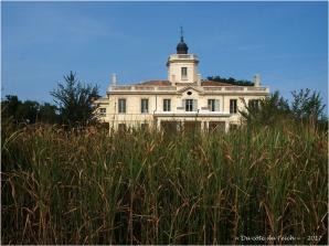BLOG-P8241298-chateau Certes Audenge Aout 2017
