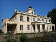 BLOG-P8241300-2-chateau Certes Audenge Aout 2017