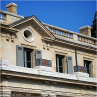 BLOG-P8241302-chateau Certes Audenge Aout 2017