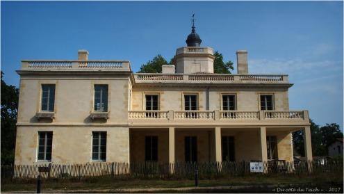 BLOG-P8241305-chateau Certes Audenge Aout 2017