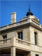 BLOG-P8241306-chateau Certes Audenge Aout 2017