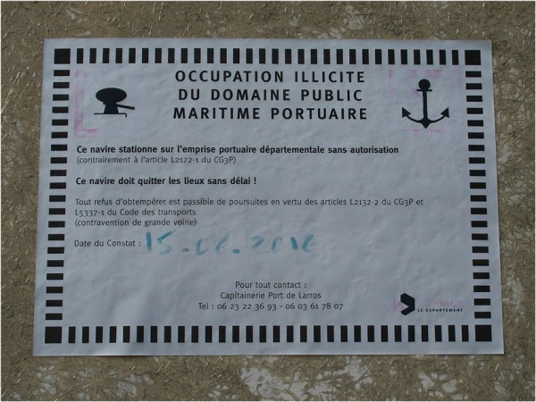 occupation-illicite-dpm