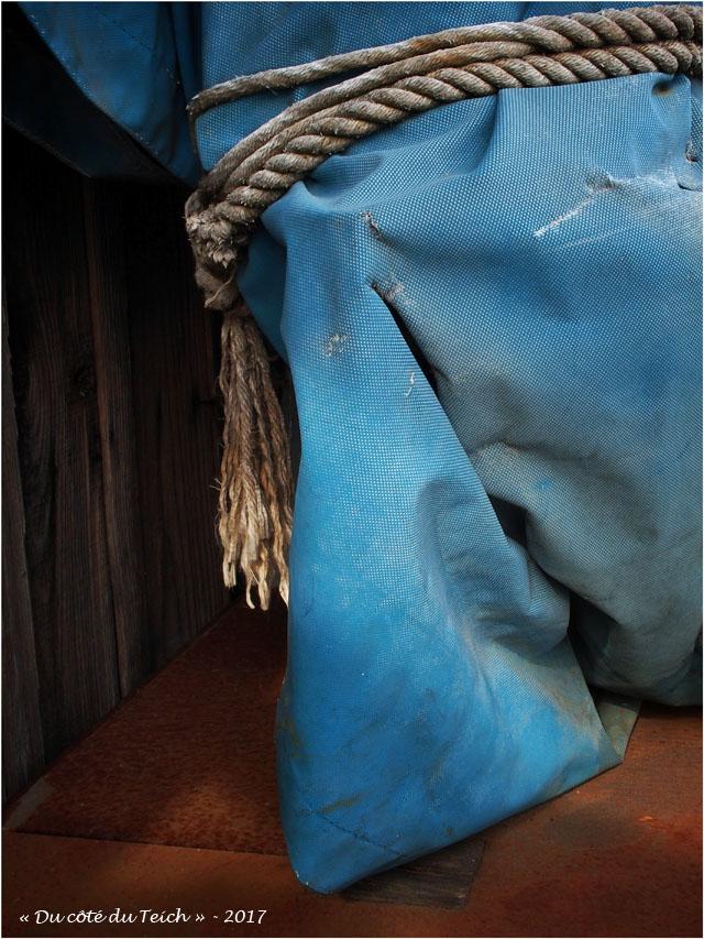 blog-p8261353-bache-bleue-et-corde.jpg