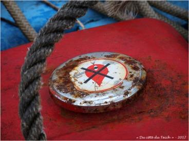 BLOG-P8261372-nourrice coque bateau