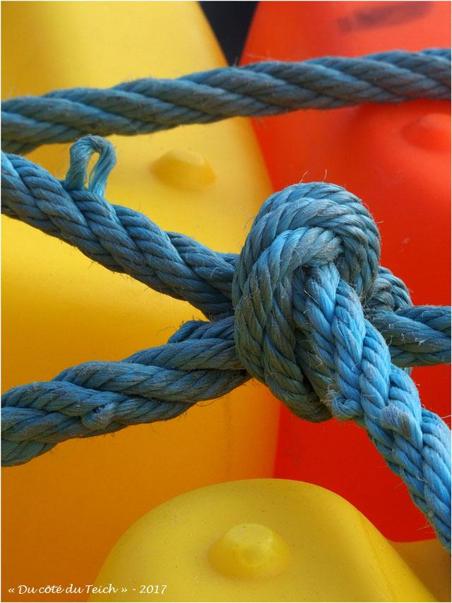 blog-p8261391-jerricans-et-corde-bleue.jpg