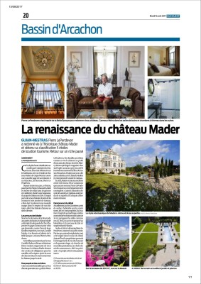 la-renaissance-du-chateau-mader-sud-ouest-du-15-aout-2017