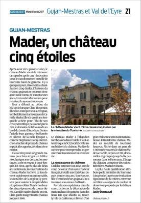 mader-un-chateau-cinq-etoiles-sud-ouest-du-8-aout-2017