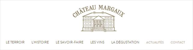 http://www.chateau-margaux.com/fr