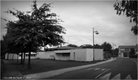 BLOG-P7310605-606-2-école maternelle le Teich N&B