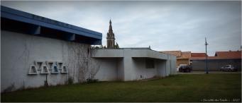 BLOG-P7310609-10-2-maternelle et clocher St André le Teich