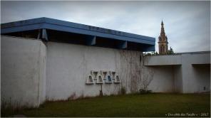 BLOG-P7310611-1-maternelle et clocher St André le Teich