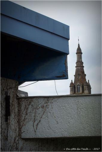 BLOG-P7310628-2-maternelle et clocher St André le Teich