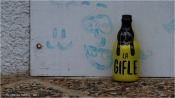 BLOG-P7310631-la gifle-ecole maternelle le Teich