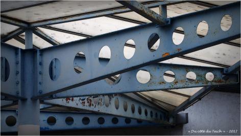 BLOG-P7310638-ecole maternelle le Teich