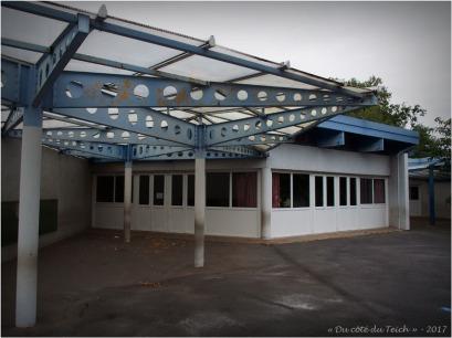 BLOG-P7310639-ecole maternelle le Teich