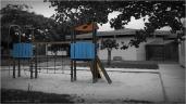 BLOG-P7310649-2-école maternelle le Teich N&C