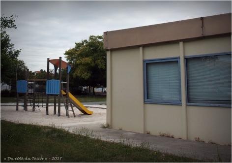 BLOG-P7310651-ecole maternelle le Teich