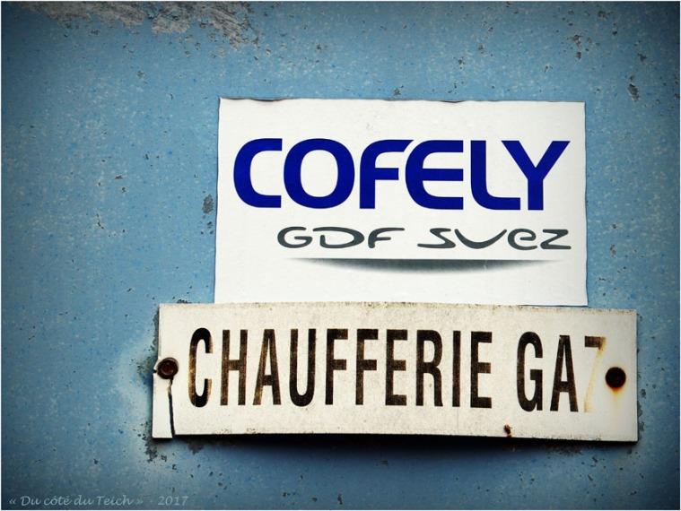 blog-p7310655-2-chaufferie-c3a9cole-maternelle-le-teich.jpg