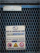 BLOG-P7310665-poste gaz ecole maternelle le Teich